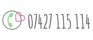 07427-115-114-1